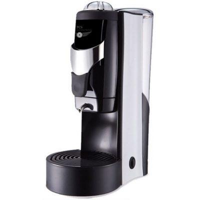 PCS Coffee Maker