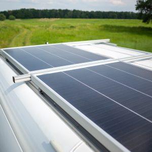 Energie & Solar