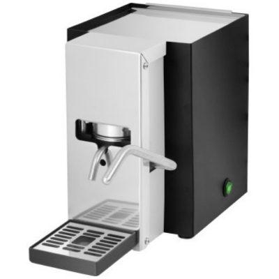 ESE Pad Espressomaschine von Flytek