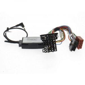 Lenkradinterface Kit für BP 590 , 690, 790