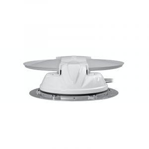 Maxview Seeker Wireless 65 cm