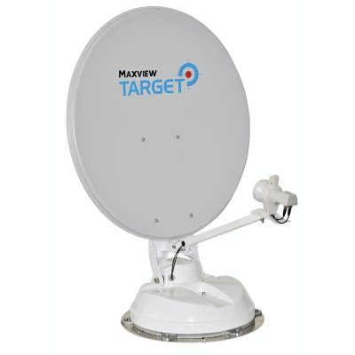 Maxview Target