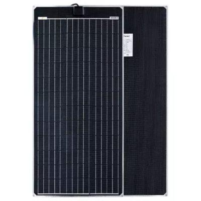 PCS_Solarmodul