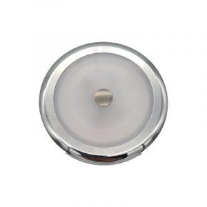 PCS Touch Lampe